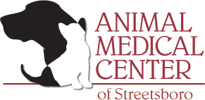 Animal Medical Center of Streetsboro