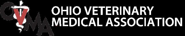 veterinarian Streetsboro, OH